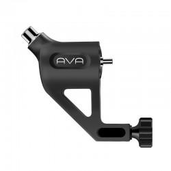 Ava Nex Rotary Black