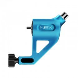 Ava Nex Rotary Blue