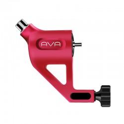Ava Nex Rotary Red