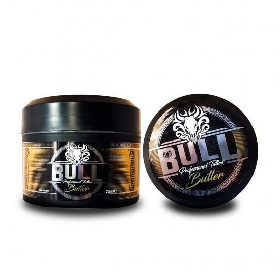 Bull Professional Tattoo Butter 250ML
