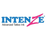 İntenze Tattoo İnk
