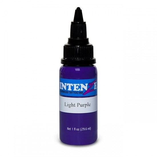 intenze Light Purple 30 ML