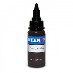 İntenze Dark Chocolate 30 ML