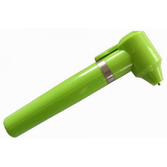 Tattoo Mixer Green
