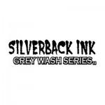 Silverback İnk