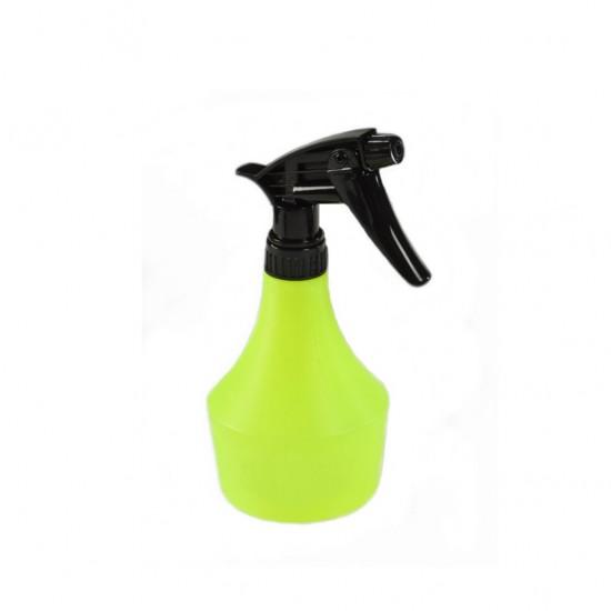 500 ML Tattoo Plastic Spray Bottle Yellow